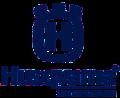 Husqvarna Logo.png