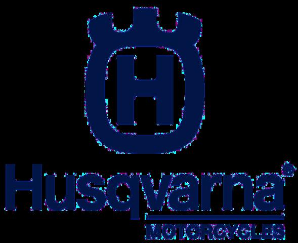 Yamaha Racing Logo Vector