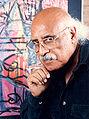 Hussein el gebaly personal photo 1.jpg