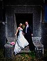 Huwelijk Leonie en Eelke (5869165230).jpg