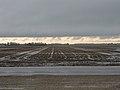 Hwy 67, Fort Garry Rd, St. Andrews (460042) (9444114959).jpg