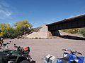 Hyder, Arizona (8629737678).jpg