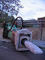 Hydraulic Jackhammer Close-up.jpg