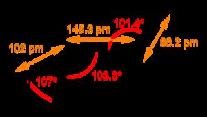 Hidroxilamina
