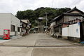 Hyogo prefway 482.jpg