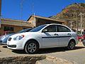 Hyundai Accent GL 1.4 2008 (14986603937).jpg