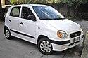 Hyundai Atos Prime 1.0.JPG