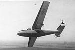 IA 45 en vuelo.jpg