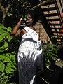 IAmMadiGrasMorning2009.JPG