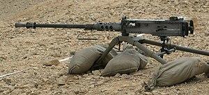 IDF-M2 pic001a.jpg