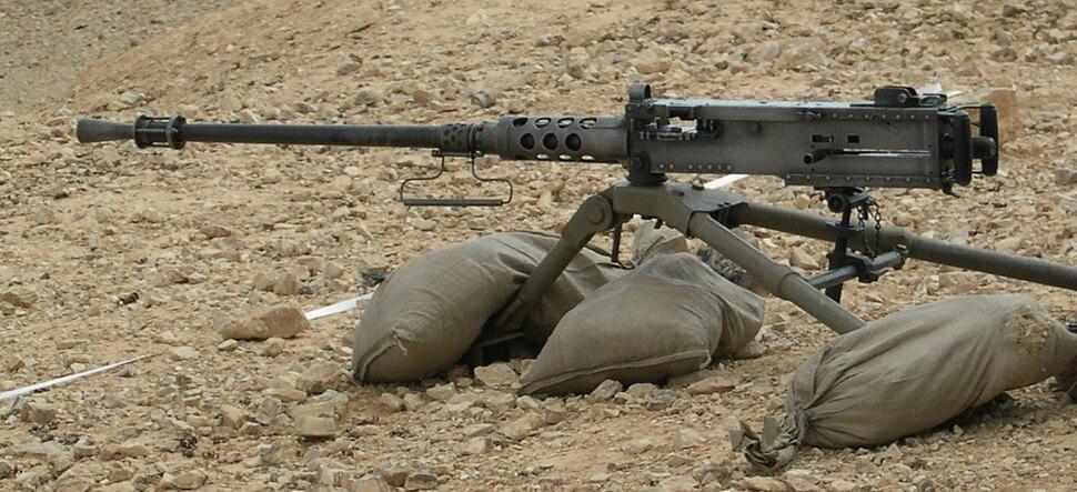 IDF-M2 pic001a