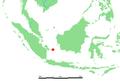 ID - Belitung.png