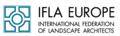 IFLA Europe Logo.png