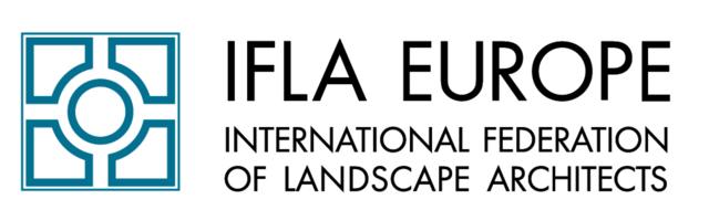 File:IFLA Europe Logo png - Wikimedia Commons