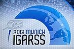 IGARSS 2012 logo poster (7628219812).jpg