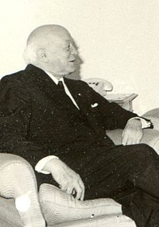 Henri Coandă Romanian inventor
