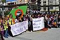 II Marcha contra las Violencias Machistas (37625809204).jpg