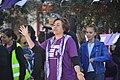 II Marcha contra las Violencias Machistas (38308400192).jpg
