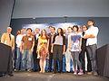 IMG 4881 - Flickr - Knight Foundation.jpg