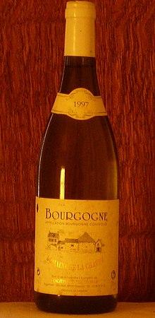 IMG Bourgogne blanc.JPG
