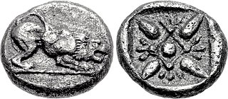 Aristagoras Late 6th century and early 5th century BC tyrant of the Ionian city of Miletus