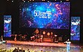 IPhO-2019 07-07 opening orchestra.jpg