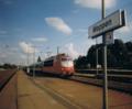 IR-103140-Meppen.png