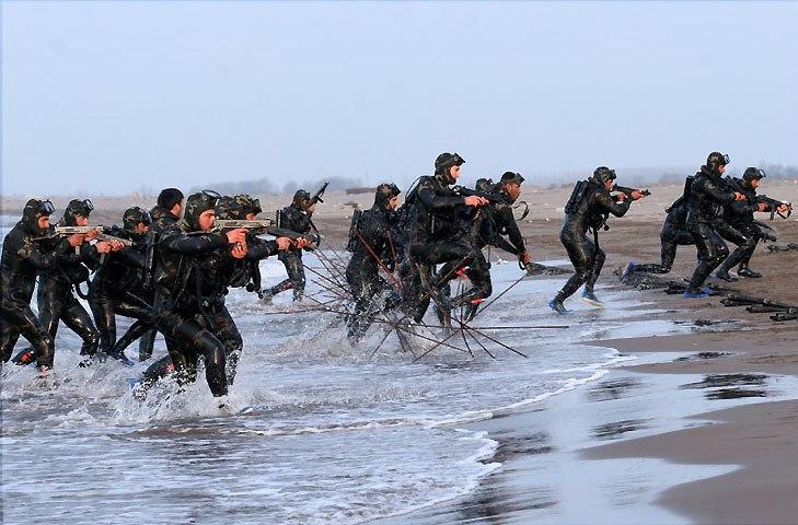 IRGC naval execise-2015 (11)