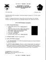 ISN 10011, Mustafa Ahmad al-Hawsawi's Guantanamo detainee assessment.pdf