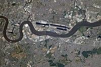 ISS-56 London, England.jpg
