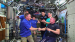 ISS Expedition 42-43 change of command 02.png