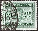 ITA 1934 MiNr0P27 pm B002.jpg