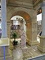 ITB2016 Hadrian's Gate Travelarz.jpg