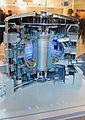 ITER Exhibit (01810402) (12219071813).jpg