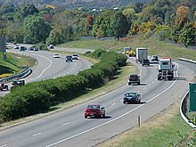 Interstate 81 - Wikipedia