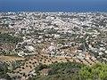 Ialisos, Greece - panoramio (84).jpg