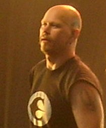 Ian Haugland in Lakselv 2008.jpg