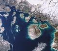 Ice-free Foxe Basin ESA201308.tiff