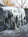 Ice falls.JPG