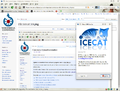 Icecat 3.6.png