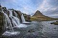 Iceland (Unsplash 8yqk7jWIacs).jpg