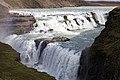 Iceland Magic (14791026852).jpg