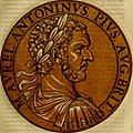 Icones imperatorvm romanorvm, ex priscis numismatibus ad viuum delineatae, and breui narratione historicâ (1645) (14723661466).jpg