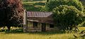 Iconic old house, south of Taihape.JPG