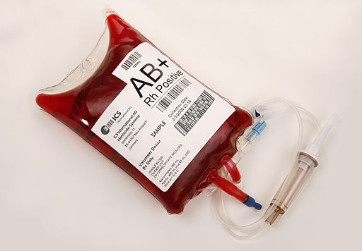 Ics-codablock-blood-bag sample