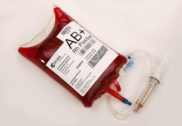 Ics-codablock-blood-bag sample.jpg