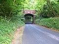 Ideford Arch - geograph.org.uk - 1376223.jpg