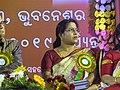 Identifiable Personality Photos taken at Bhubaneswar Odisha 02-19 4.jpg