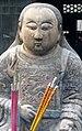 Idol (6234560344).jpg