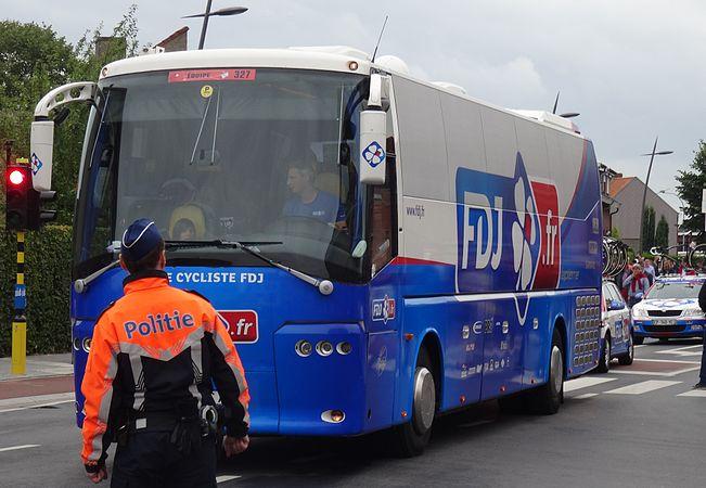 Ieper - Tour de France, étape 5, 9 juillet 2014, départ (C44).JPG